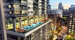 3 Bedroom Apartments In Carrollton Tx Apartments For Rent In Dallas Tx Apartments Com