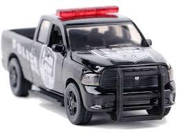 dodge ram toys buy diecast truck toys models at trucks