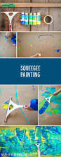 best 25 kids sports crafts ideas on pinterest a basketball