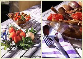 cuisiner l artichaud cuisine cuisiner un artichaut ment cuisiner l artichaut luxury
