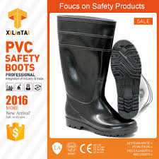Firefighter Safety Boots by Plastic Work Boots Plastic Work Boots Suppliers And Manufacturers