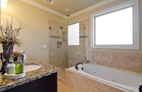 bathroom remodeling ideas for small bathrooms on a budget