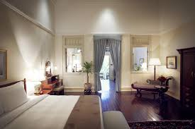 Interior Hotel Room - raffles hotel singapore singapore booking com