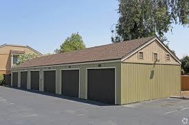 Barn Theater Porterville Fox Hollow Rentals Porterville Ca Apartments Com