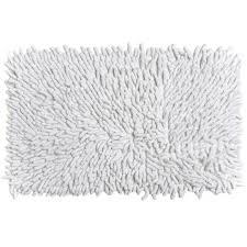 all modern baby rugs u2013 modern house