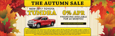 toyota motor credit phone number new u0026 used toyota car dealer serving mcallen mission u0026 pharr