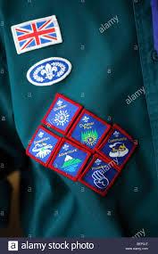 Eagle Scout Flag Boy Scout Stock Photos U0026 Boy Scout Stock Images Alamy