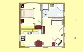 two bedroom floor plans house simple two bedroom house plans one bedroom house plans search