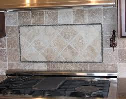 decor wonderful country kitchen tile backsplash country kitchen