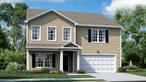 waverly with finished basement floor plan in the mills at rocky