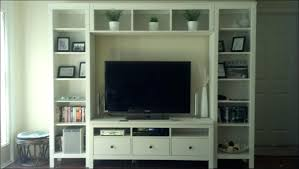 living room wonderful 75 inch tv stand with mount tall media