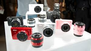 Canon Rugged Camera Nikon 1 Rugged Camera To Be Announced Tomorrow Midnight Camera