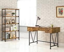 Computer Desk Toronto Modern Home Office Furniture Toronto U2013 Adammayfield Co