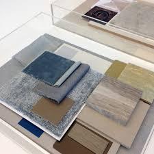 amsterdam marriott x studio piet boon flodeau com color theory