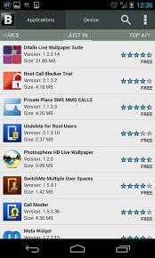 android black market android black market on hax