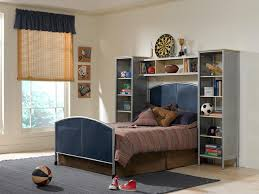 interior wall storage units for bedrooms country kitchen