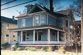 sherwin williams duration exterior paint reviews exterior idaes