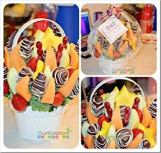 fruit arrangements for gift guide edible arrangements fruit bouquets