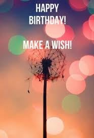 Best B Happy Birthday Messages For Friends Best Birthday Wishes Quotes