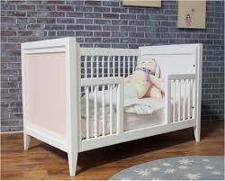 Toddler Boy Bedroom Ideas Bedroom Modern Toddler Boy Bedroom Ideas Modern Toddler Bedding