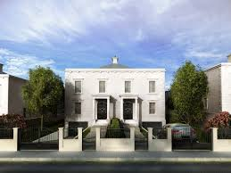 chelsea point uk townhouse with basement garage town house loversiq