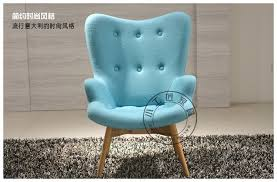 Comfy Lounge Chairs For Bedroom Comfy Chair For Bedroom Gallery For Bedroom Swing Chairs