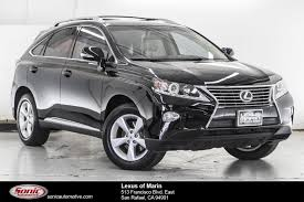 lexus las vegas for sale used 2015 lexus rx 350 for sale in las vegas nv stock pf2420171