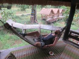 laos blog posts touch the world travel