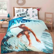 Comforter Orange Bedroom Orange Bed Sheets Cheap Comforter Sets Under 30 Cute