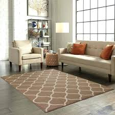 Area Rug And Runner Sets Outstanding Rug Sets With Runner Medium Size Of Area Rug Sets Area