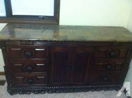 Granite Top Bedroom Furniture Sets MonclerFactoryOutletscom - Non toxic bedroom furniture