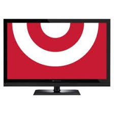 target black friday online now 15 best walmart black friday ad and deals images on pinterest