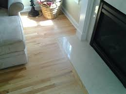 residential flooring hardwood floor installation clifton park