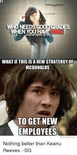 Keanu Reeves Meme - keanu reeves meme 26 wishmeme
