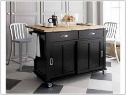 kitchen island on casters kitchen island on casters with seating kitchen home interior