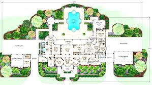best 25 luxury home plans ideas on pinterest floor remarkable huge