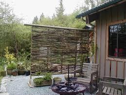 Privacy Backyard Ideas by 17 Best Backyard Screen Images On Pinterest Outdoor Ideas