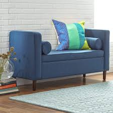 end of bed storage bench benches end of bed storage bench diy end