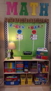 top 25 best reading wall ideas on pinterest reading boards