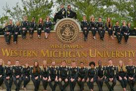 western michigan university to reduce nonresident tuition costs
