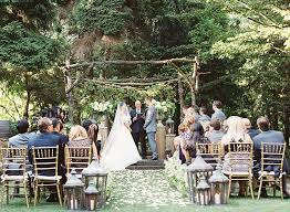 small wedding ceremony 9 small wedding ideas to try because big doesn t always