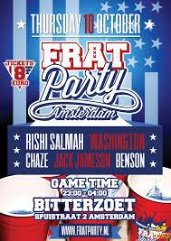 frat party jpg 4984 7039 frat party flyer pinterest party