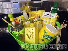 Teacher Gift Basket 17 Best Images About Gift Baskets On Pinterest Gifts Goddesses