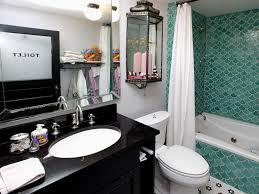 marvelous cave bathroom ideas interior bathroom cave bathroom decorating ideas awesome for and