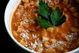 resep makanan romantis untuk pacar 3 resep masakan praktis ini bisa bikin cewek makin jatuh cinta