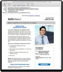 email template ways to write a newsletter template e biz