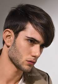 fashionable man hairstyle simple hairstyle ideas for women and