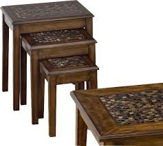 jofran baroque end table jofran coffee table 100 jofran lift top coffee table top 25 best