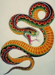 50 best snake tattoos designs and ideas 2018 designatattoo