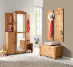 flur dielenmã bel funvit moderne wohnwand mit sideboard